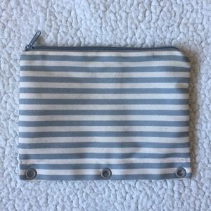 Used Pencil Pouch